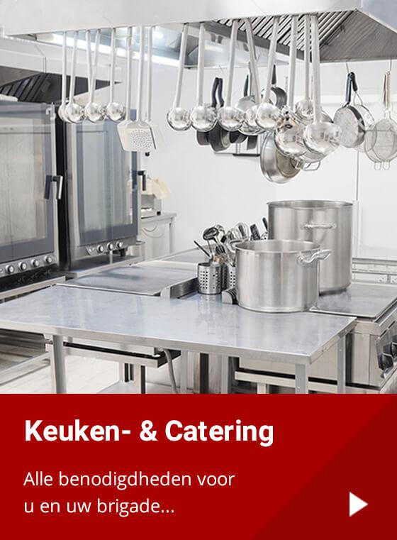 Westerhuis_Catering_Verhuur